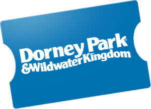 Dorney Park & Wildwater Kingdom - Best Trails & Travel will get you there!