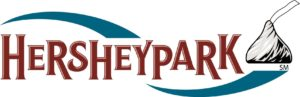 Hersheypark - Best Trails & Travel will get you there!