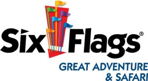 Best Trails & Travel is a partner with Six Flags Great Adventure & Safari