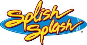 Splish Splash - Best Trails & Travel will get you there!