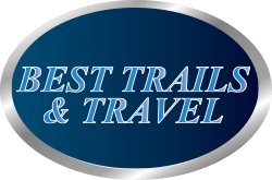 Best Trails & Travel - Travel in Luxury. Call (212) 206-6974 to Request a Quote