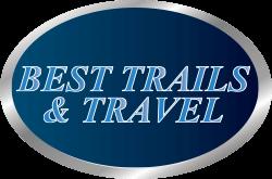 Best Trails Travel