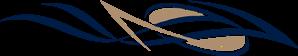 png-besttrailssymbol